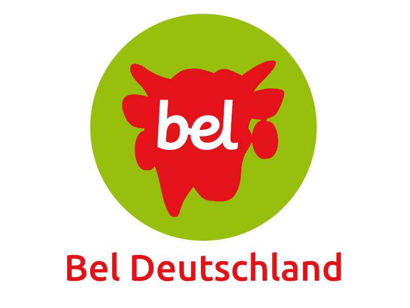Logo Bel Deutschland