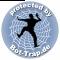 Protected by Bot-Trap.de – GEMEINSAM gegen Content Grabber, Web Spam, Sauger, Hijacker, Duplicate Content, eMail Harvester ...