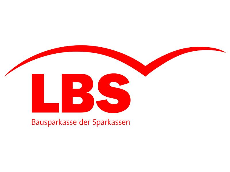 Logo LBS Südwest